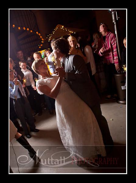 Christensen Wedding 319.jpg