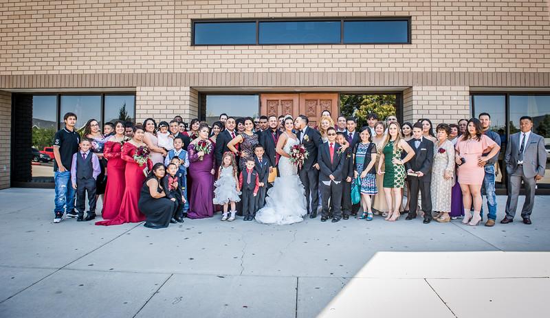 Valeria + Angel wedding -260.jpg