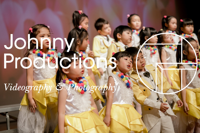 0097_day 1_yellow shield_johnnyproductions.jpg