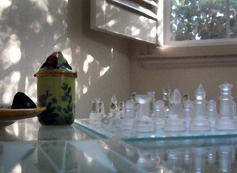 chess still liferedux.jpg