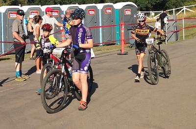 15-08-28 Van Bike Race in Midway