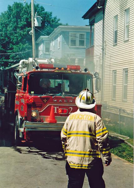Brockton fire 94_edited-1.jpg