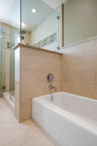 Kids Shower Bath-1.jpg