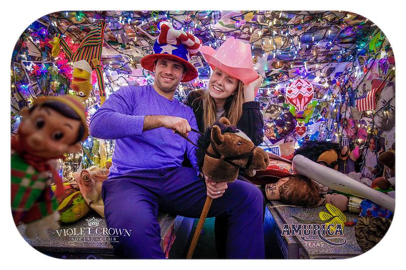 Violet Crown 01-17-20-2550.jpg