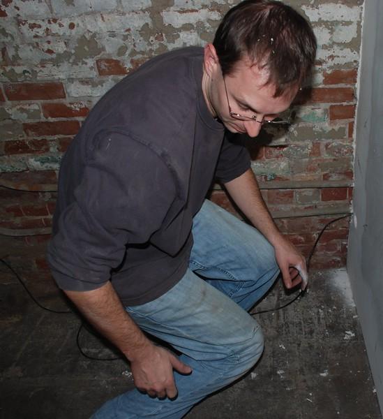 2007_02_03-RMLA-WorkSessions-28.jpg