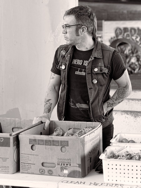 Punks With Lunch High Res (13 of 16).jpg