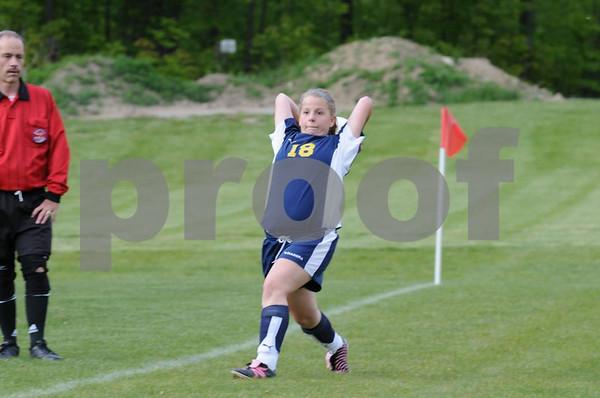 2008-05-20 Girls JV Soccer - Oxford vs Goodrich