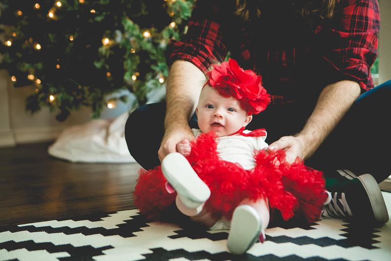 2015-12-06-Rockett Christmas Photoshoot-24.jpg