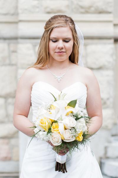 2015_HerrickWedding_3 - Wedding Party_190.jpg