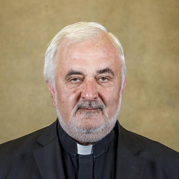 Reverend Tomasz Sztuber.jpg