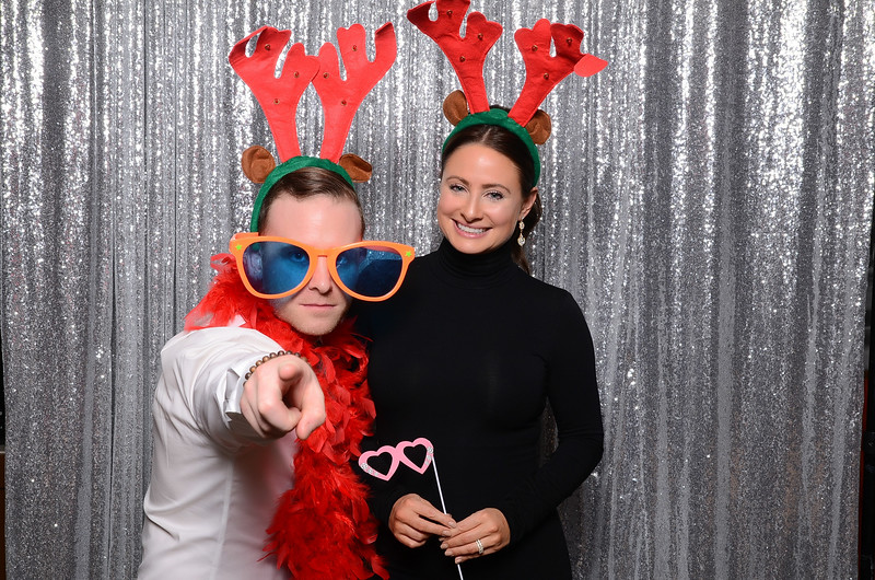 nwg residential holiday party 2017 photography-0099.jpg