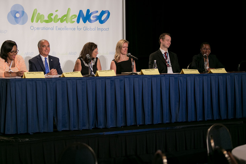 InsideNGO 2015 Annual Conference-0543.jpg