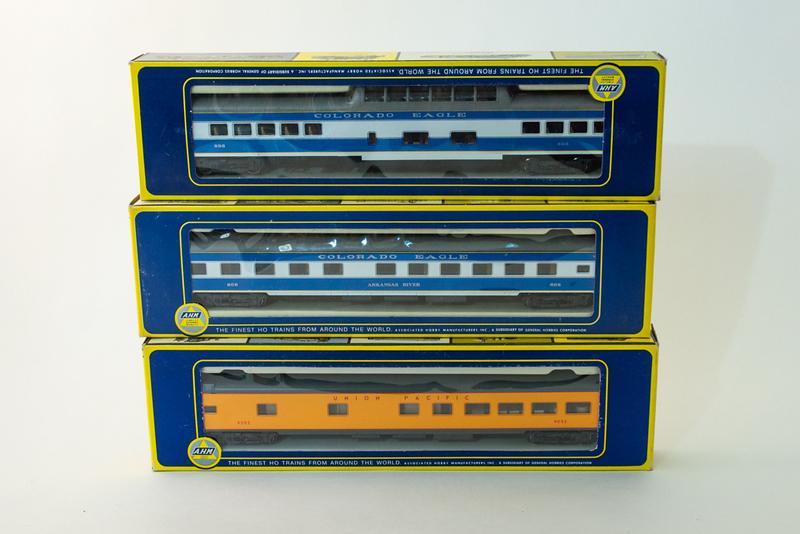 Train Collection-44.jpg