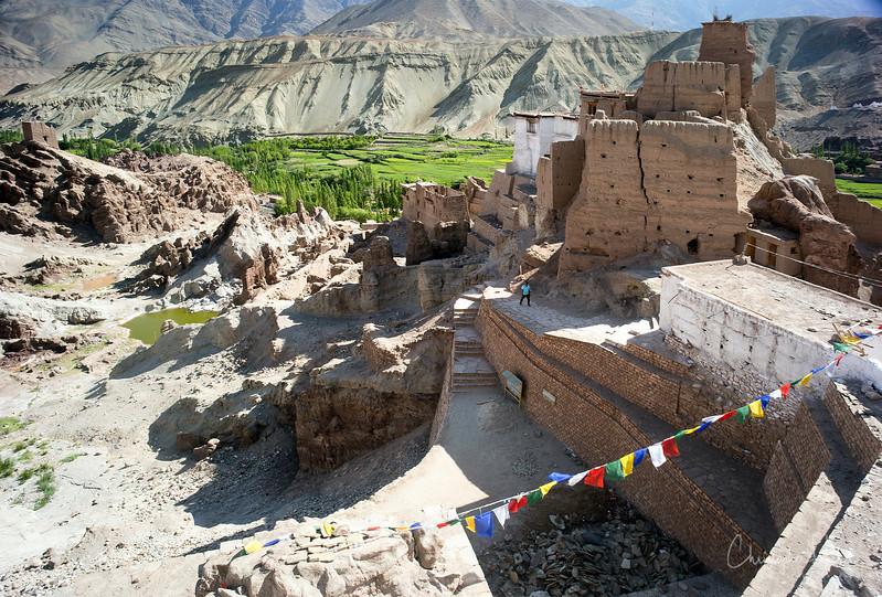 20140714_ladakh_1227.jpg