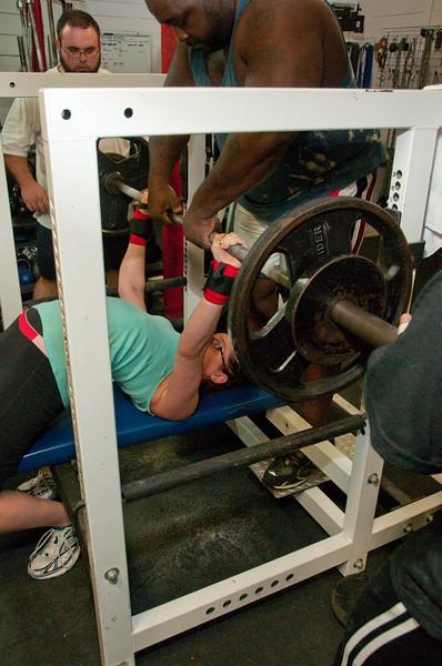 TPS Training Day 11-14-2009-3620.jpg