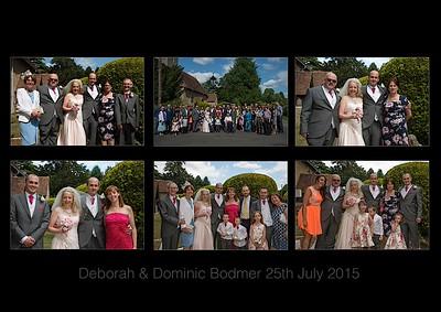 Deborah & Dominic Bodmer Web  Res