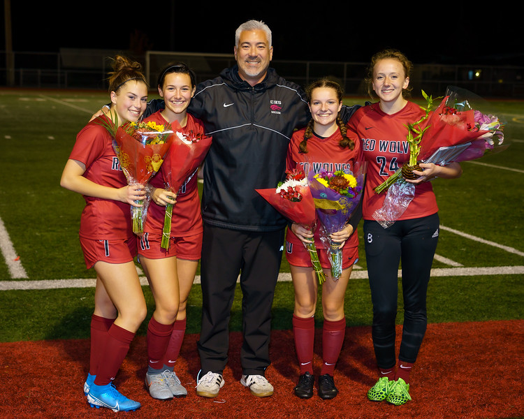 2019-10-24 Soccer Senior Night 013.jpg