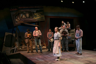Grapes of Wrath Preview