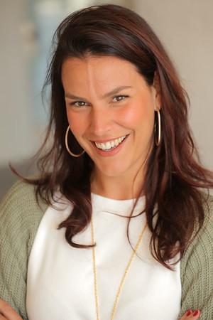 Claudia Farina Valaori