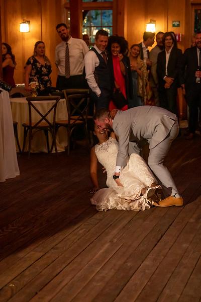 Neelam_and_Matt_Nestldown_Wedding-1869.jpg