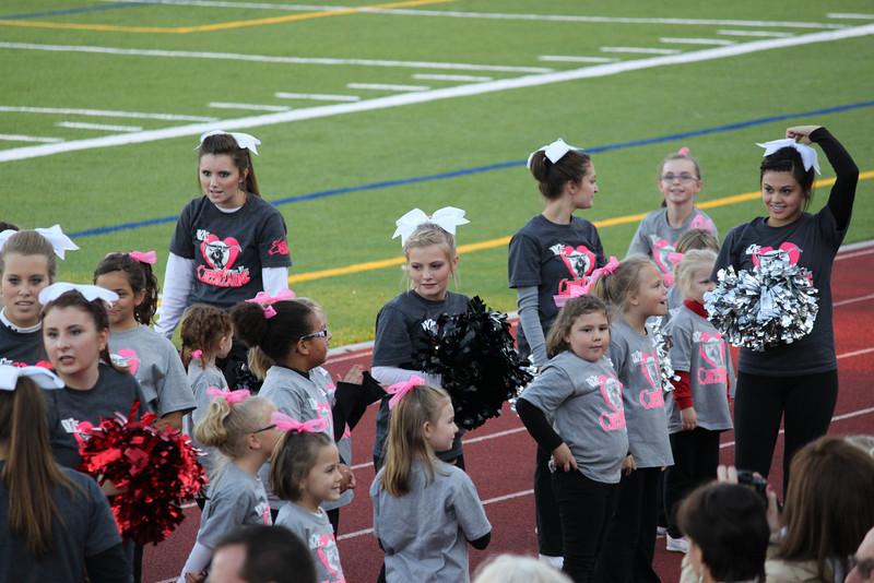 Lutheran-West-Cheerleading-September-2012--63.jpg