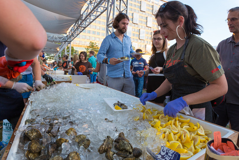 oysterfest-7695.jpg