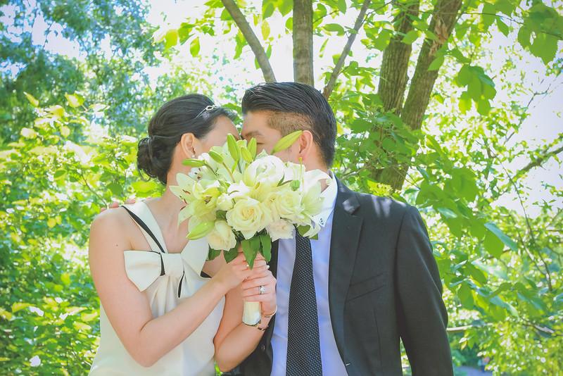 Yeane & Darwin - Central Park Wedding-144.jpg