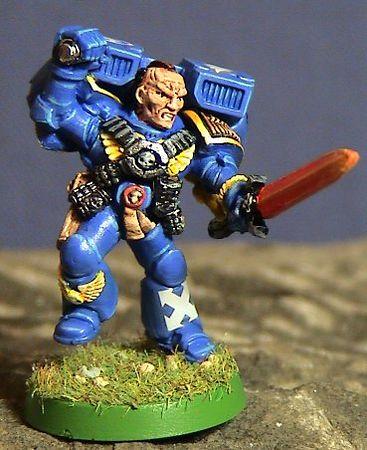 Ultramarine-sergeant.jpg