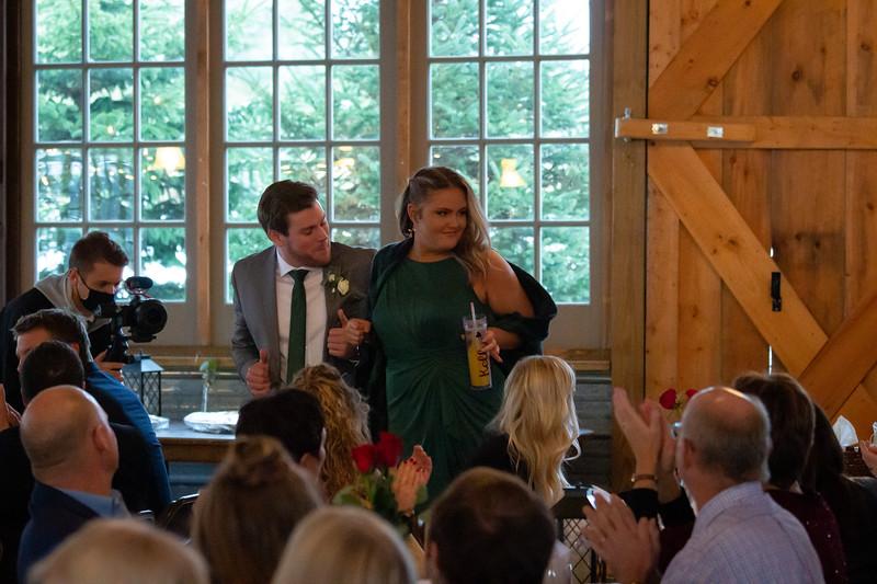 Blake Wedding-1040.jpg
