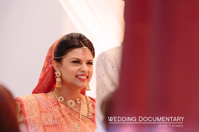 Rajul_Samir_Wedding-495.jpg