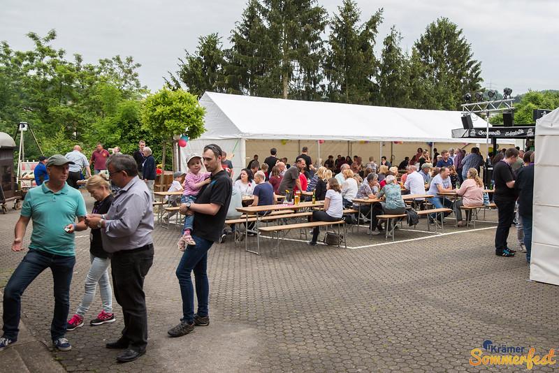 2018-06-15 - KITS Sommerfest (064).jpg