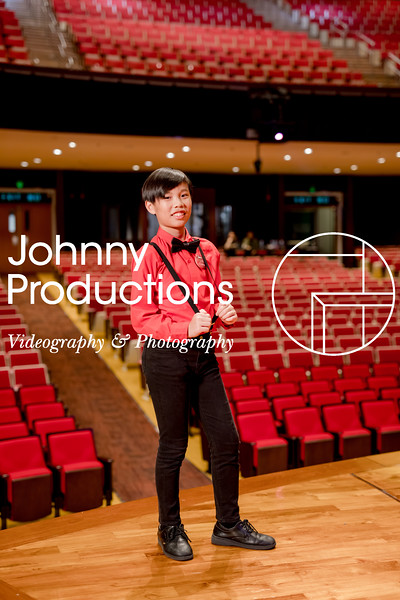 0080_day 1_SC junior A+B portraits_red show 2019_johnnyproductions.jpg