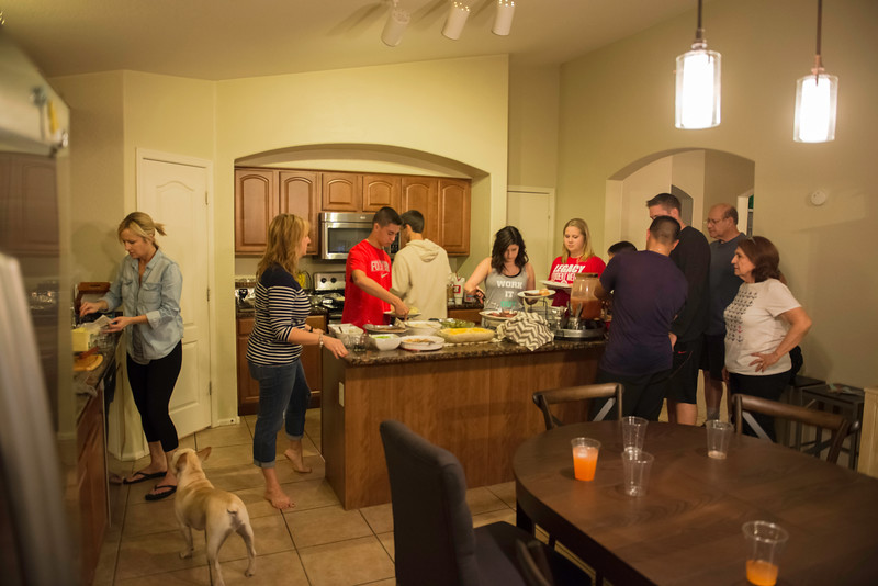 2016-11-23 Family Thanksgiving in Arizona 013.jpg