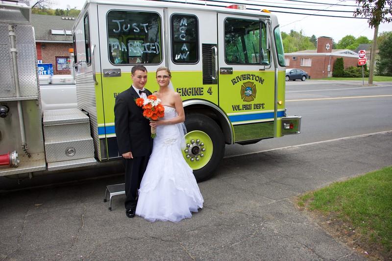 Natalie & Chucks wedding Final 143.jpg