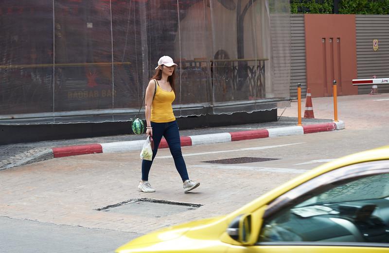 Trip to Bangkok Thailand (24).jpg