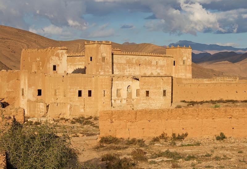 Maroko_ 142.jpg