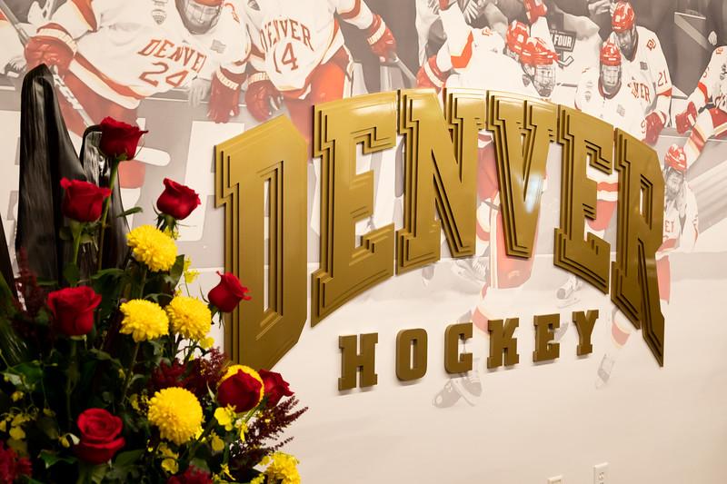 20181103-DU-Hockey-RibbonCutting-267.jpg