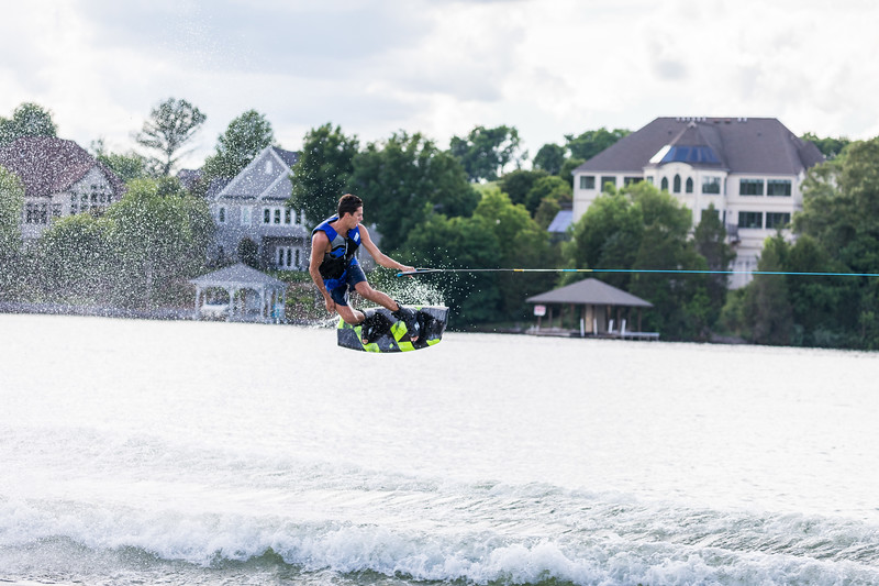 06_2018_SeaRay_Wakeboard-0009.jpg