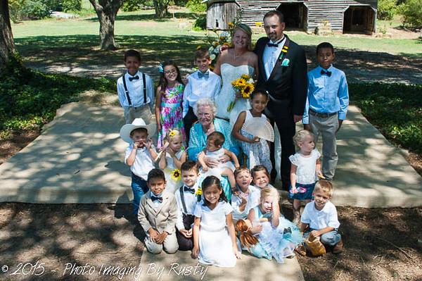 Chris & Missy's Wedding-283.JPG