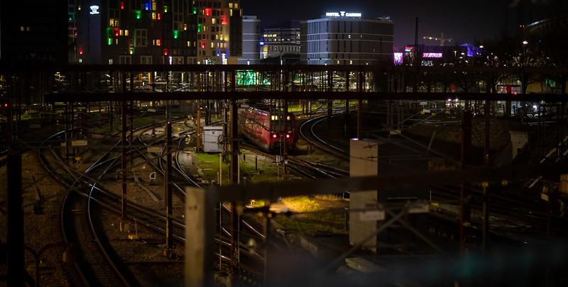 DSB tog s-tog jernbane trafik.jpg
