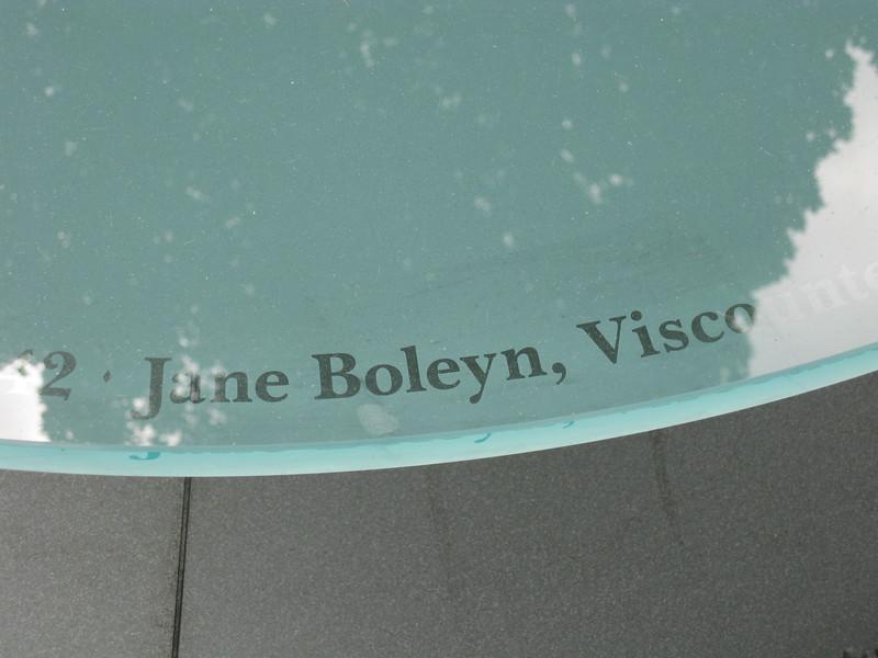 2008-07-25b 060.jpg