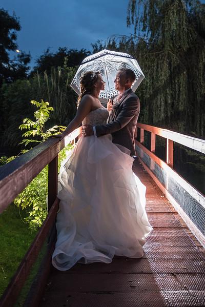 Holmes Wedding-933.jpg