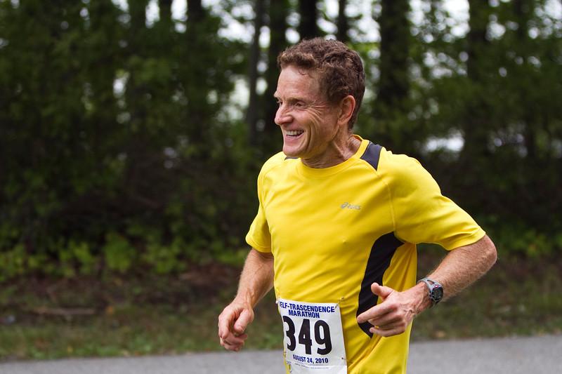 marathon10 - 623.jpg
