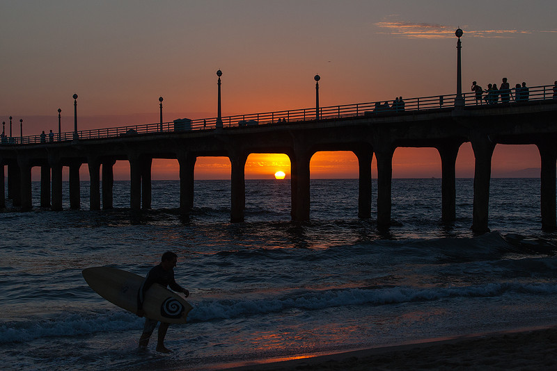 surfing_at_sunset.jpg