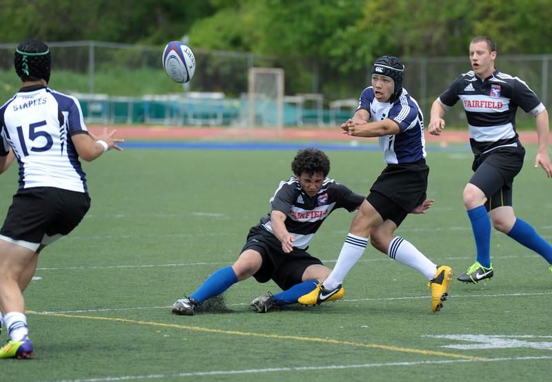 SHS Rugby v Fairfield_047.JPG