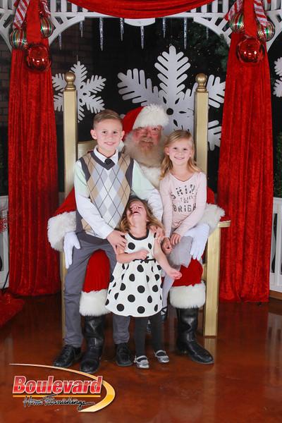 Santa 12-17-16-235.jpg