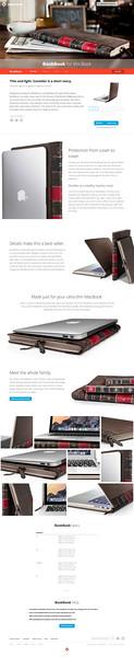 BookBook for MacBook Air & Retina - Twelve South.jpeg