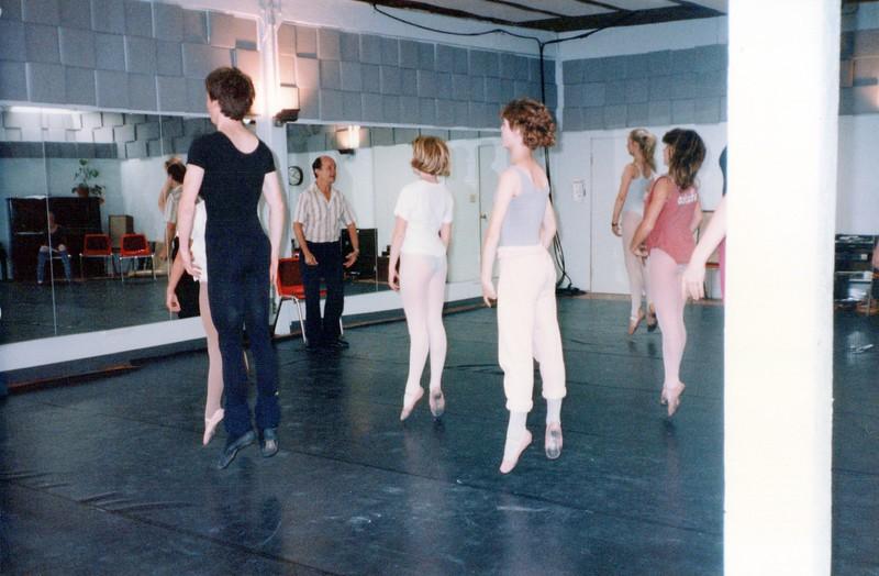 Dance_0582_a.jpg