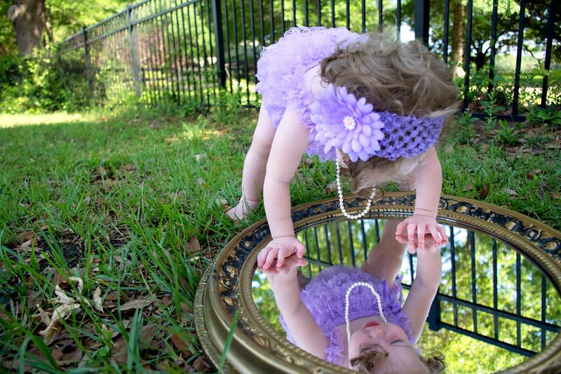 Sophia with mirror-2.jpg