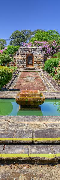 Rookwood Memorial Gardens & Crematorium